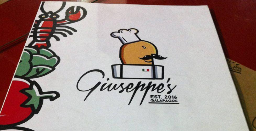 Giuseppe's Italian Restaurant